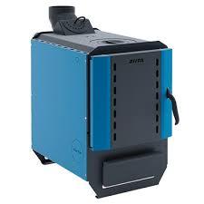 <b>Твердотопливный</b> печь <b>котел ZOTA Box</b> 8 купить | Зота Бокс в ...