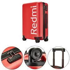 <b>Travel</b> Case Lightweight Wear-resistant #<b>Xiaomi</b>, #<b>Redmi</b> , #<b>Travel</b> ...