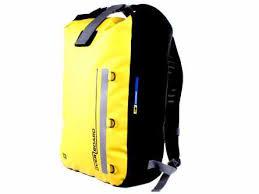 <b>OverBoard</b> OB1142Y - Классический водонепроницаемый <b>рюкзак</b> ...