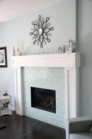 tile ideas inspire: fireplace glass tile ideas landscape designers electrical contractors
