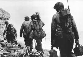 a critical look at the things they carried the johns hopkins public tim o brien explores the emotional impact of the vietnam war