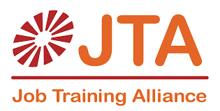 programs by industry job training alliance home