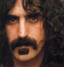 "<b>Frank Zappa</b> - ""<b>One</b> of the most interesting guys on guitar... | Facebook"