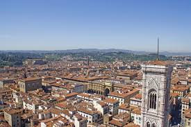 florence tourism stendhal syndrome love fly no other city in the world that i know of provokes reactions so intense they have been collectively and famously dubbed stendhal syndrome which though
