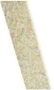 <b>Imola Ceramica</b> ColosseumBT30A 8x30 <b>плинтус</b> под камень купить ...