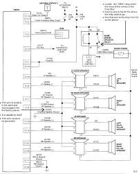 2003 chrysler pt cruiser radio wiring diagram wiring diagram for 2003 Nissan 350z Stereo Wiring Diagram 2004 chrysler 300m stereo wiring diagram pt cruiser radio wiring 2003 chrysler pt cruiser radio wiring 2003 nissan 350z bose audio wiring diagram