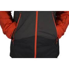 Мужская горнолыжная <b>куртка</b> для трассового <b>катания</b> Ski jkt 150 ...