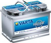 <b>Varta Start</b>-<b>Stop</b> Plus (570901076) (570 901 076) – купить ...