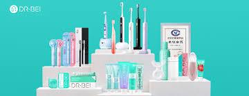 Shop5606009 Store - Negozio per Piccoli Ordini Online, I più ...