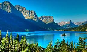 Image result for Montana photos