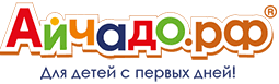 <b>Everflo</b> (<b>Эверфло</b>) - <b>ТРОСТИ</b>-<b>КОЛЯСКИ</b> | ichado.ru