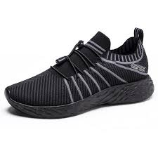 <b>ONEMIX Running</b> Shoes For Men, <b>Women</b>, Save On The Latest Gear!
