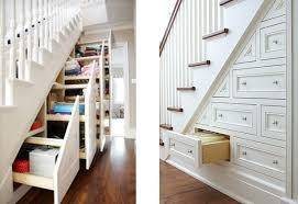 the use of space really depends first on your needs and desires and then on the structural requirements an architect or architectural designer can show you architect office supplies