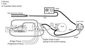 emg 81 85 wiring diagram emg image wiring diagram emg 81 85 wiring diagram er images on emg 81 85 wiring diagram