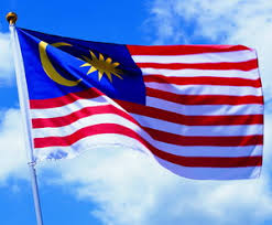 Image result for malaysia flag