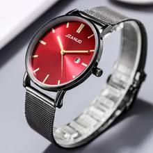 2020 роскошные мужские модные часы простые мужские ...