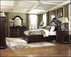 bedroom queen size bunk bed with desk underneath front door home office craftsman compact carpenters bunk bed home office energy