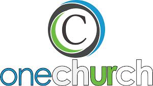 OneChurch Audio