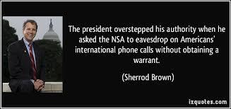 Sherrod Brown Quotes. QuotesGram