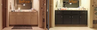 how to paint a small bathroom paint bathtub decorations osbdata how to paint bathroom  with how to paint bathroom