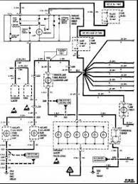 2009 chevy bu radio wiring diagram 2009 image 2009 chevy silverado radio wiring 2009 image on 2009 chevy bu radio wiring diagram