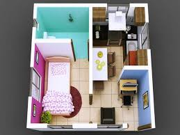 Free Floor Plan Maker With d Home Plans Design House Online For A    Free Floor Plan Maker With d Home Plans Design House Online For A Maker Creator Designer
