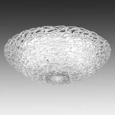 <b>Светильник</b> потолочный <b>Lightstar Murano 603070</b> купить в ...