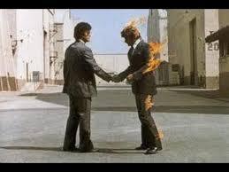 <b>Pink Floyd</b> - Wish You Were Here - YouTube