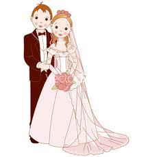 Susah nak cari bapa pengantin seperti ini