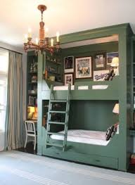 creative diy bunk bed ideas craftfoxes boys room bunk beds toddlers diy