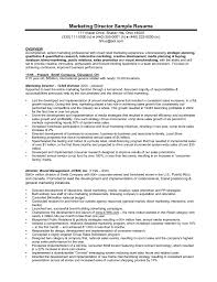 account communication marketing resume services top marketing communications manager resume samples in this file you can ref resume materials