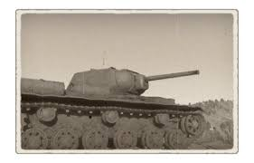 <b>КВ-1С</b> — War Thunder Wiki
