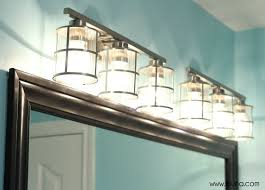 bathroom makeover on lillunacom great ideas tips to help inspire your bathroom lighting fixtures 7