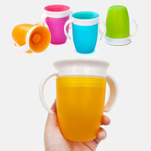 """""""<b>eco cup</b> lid"""" 32128 найденные продукты"""