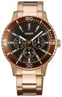 Купить наручные <b>часы ORIENT</b> QC0M002W в Москве ...