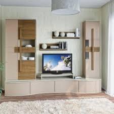 <b>Гостиная Эвора</b> 1- купить, цена 33 472руб. магазина Мебель ...