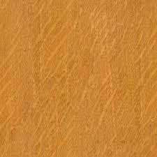 <b>Текстура древесины</b> бесшовная в высоком качестве