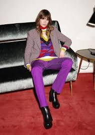 <b>Пиджак</b> PANCRAZIO GIACCA <b>PIED DE</b> POULE | Одежда для ...