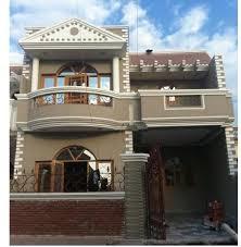 duplex house plans  sq ft   Puntachivato    duplex house plans qld