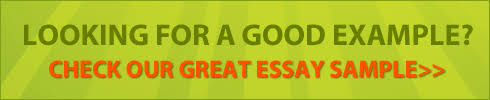 how to write great essays on respect in the military  great essays sometimes we lack respect simply because we dont truly understand its meaning so if you have been assigned to write an essay on respect in the military