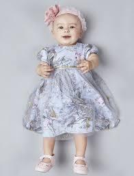 <b>Choupette</b> детская одежда   Интернет-магазин детской одежды