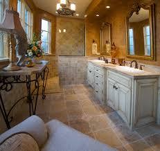 custom bathroom ideas house remodel  miraculous custom bathroom ideas on small house decoration ideas with