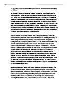 Persuasive Essay   English Viewforth High English Viewforth High   WordPress com