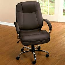 bedroomlicious extra wide executive office chair chairs width reviews uk on sale or clearance bedroomlicious patio furniture