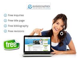 all best essays review need someone to write my dissertation    since