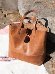 950 Best <b>LEATHER BAGS</b> images | <b>Leather</b>, <b>Bags</b>, <b>Leather bag</b>
