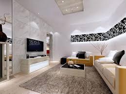 model living rooms: modern chinese living room design model interior design interior cool chinese living room design