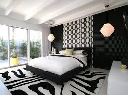 proper hanging lights for bedroom homesfeed bedroom pendant lighting
