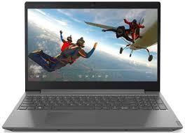 <b>Ноутбук ACER Aspire A315-42-R4H1</b> [NX.HF9ER.04A] - купить со ...
