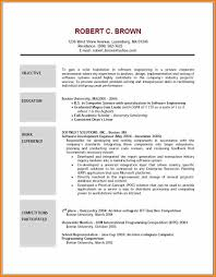 sample objective statement for resume example good resume sample objective statement for resume examples resumes objectives resume reference examples resumes objectivesmple resume objective statements